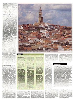 elmundo2010