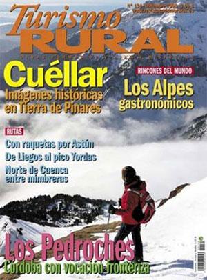 turismorural2008