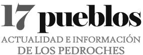 17pueblos.es