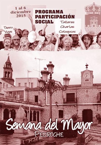 ayuntamiento-semana-mayor-2015-cartel