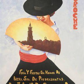Revista de Feria 2016