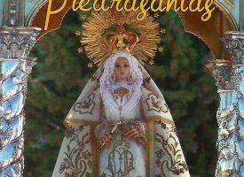 Cultos religiosos en honor a la Virgen de Piedrasantas 2017