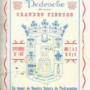 Revista de Feria de 1976